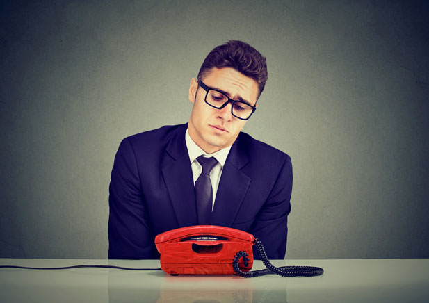The Legal Hiring Process: Why Must It Take So Long?